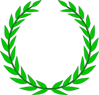 http://wordassociations.ru/image/200x/svg_to_png/rhysfaber_laurel_wreath.png