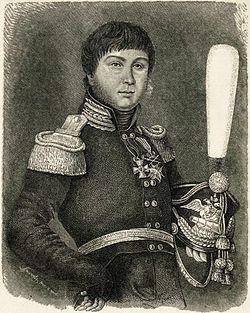 http://upload.wikimedia.org/wikipedia/commons/thumb/8/8d/Figner_Alexandr_Samoilovich.jpg/250px-Figner_Alexandr_Samoilovich.jpg