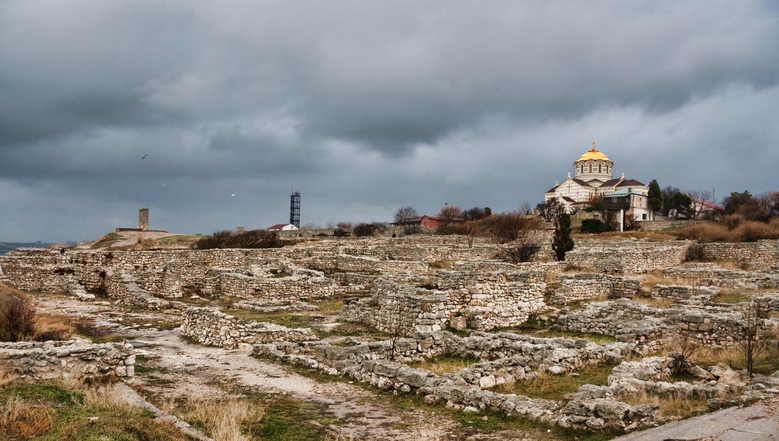 Chersonesos_ruins.jpg