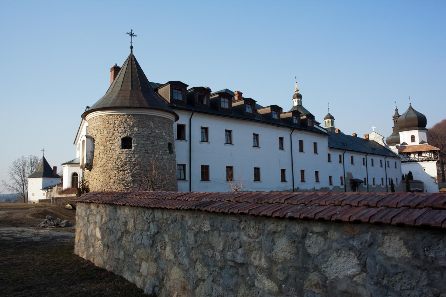 Споруди_Василіянського_монастиру_і_навколо_нього_22.jpg
