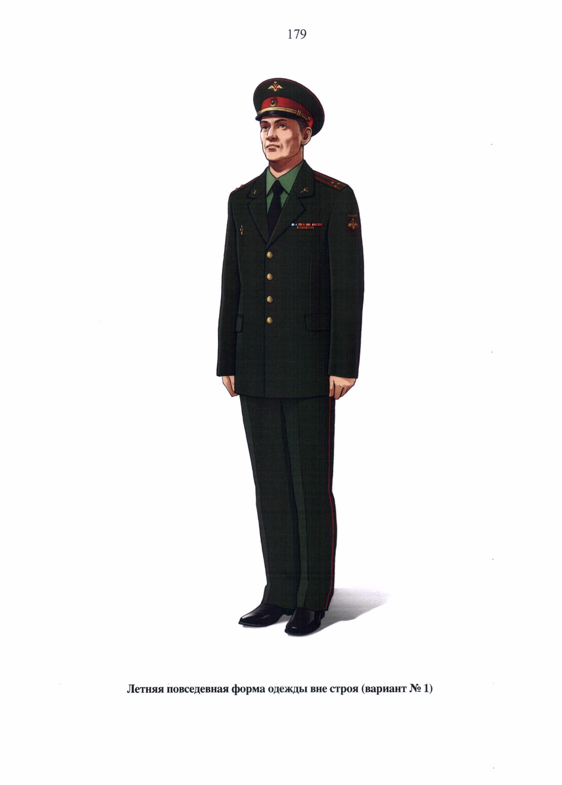 C:\Users\User\Desktop\Приказ МО РФ от 22.06.2015 г. № 300 Правила ношения военной формы одежды\181848.JPG