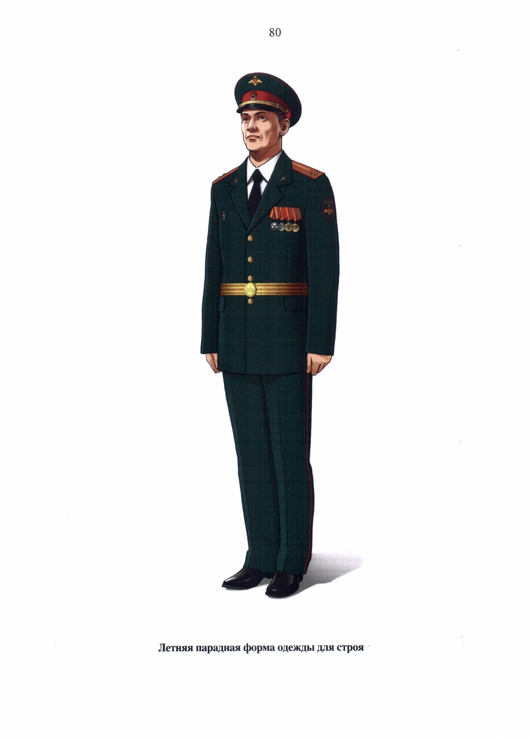 C:\Users\User\Desktop\Приказ МО РФ от 22.06.2015 г. № 300 Правила ношения военной формы одежды\180006.JPG