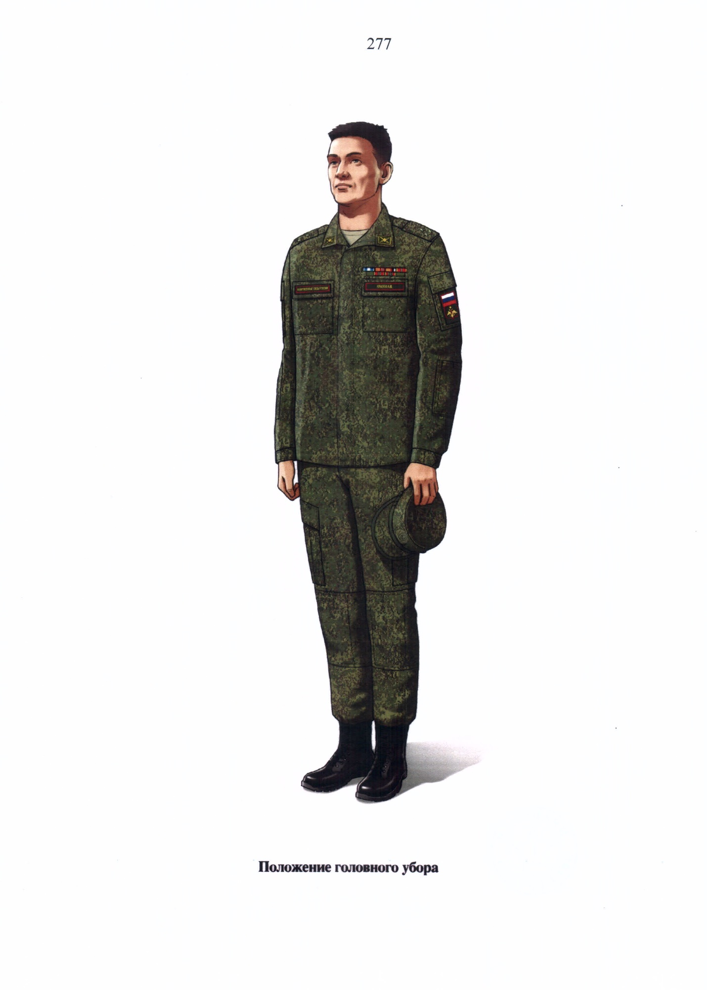 C:\Users\User\Desktop\Приказ МО РФ от 22.06.2015 г. № 300 Правила ношения военной формы одежды\184249.JPG