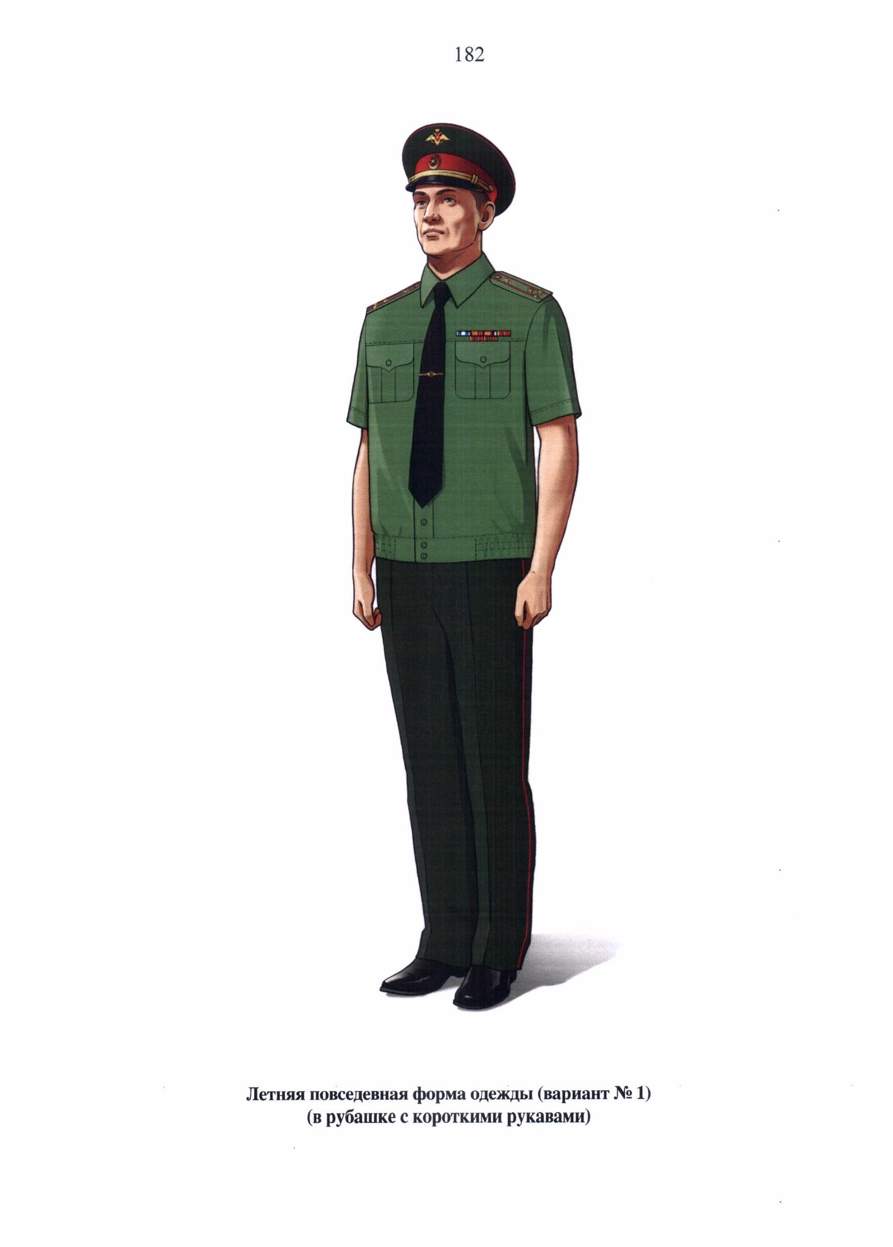 C:\Users\User\Desktop\Приказ МО РФ от 22.06.2015 г. № 300 Правила ношения военной формы одежды\181920.JPG