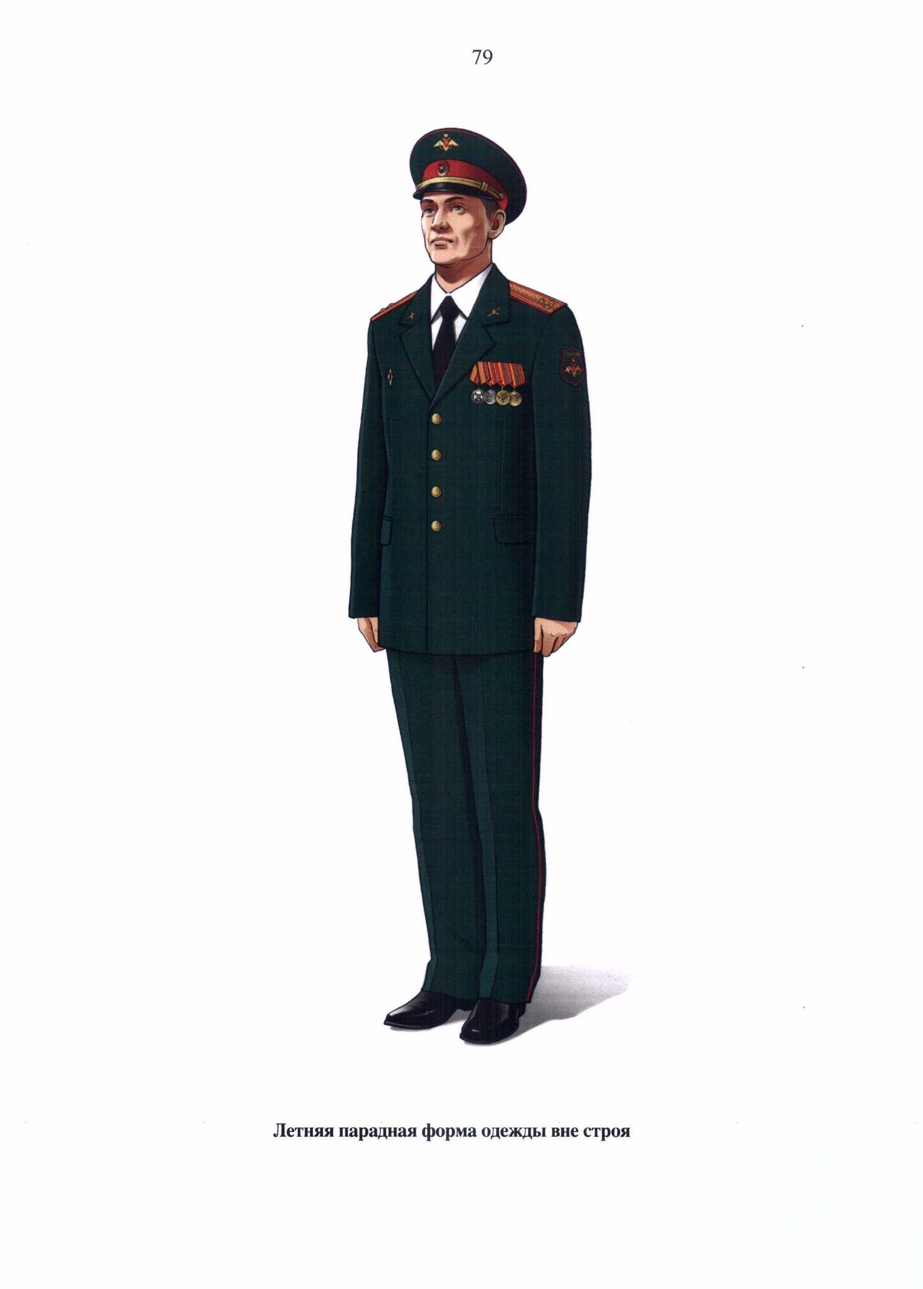 C:\Users\User\Desktop\Приказ МО РФ от 22.06.2015 г. № 300 Правила ношения военной формы одежды\175955.JPG