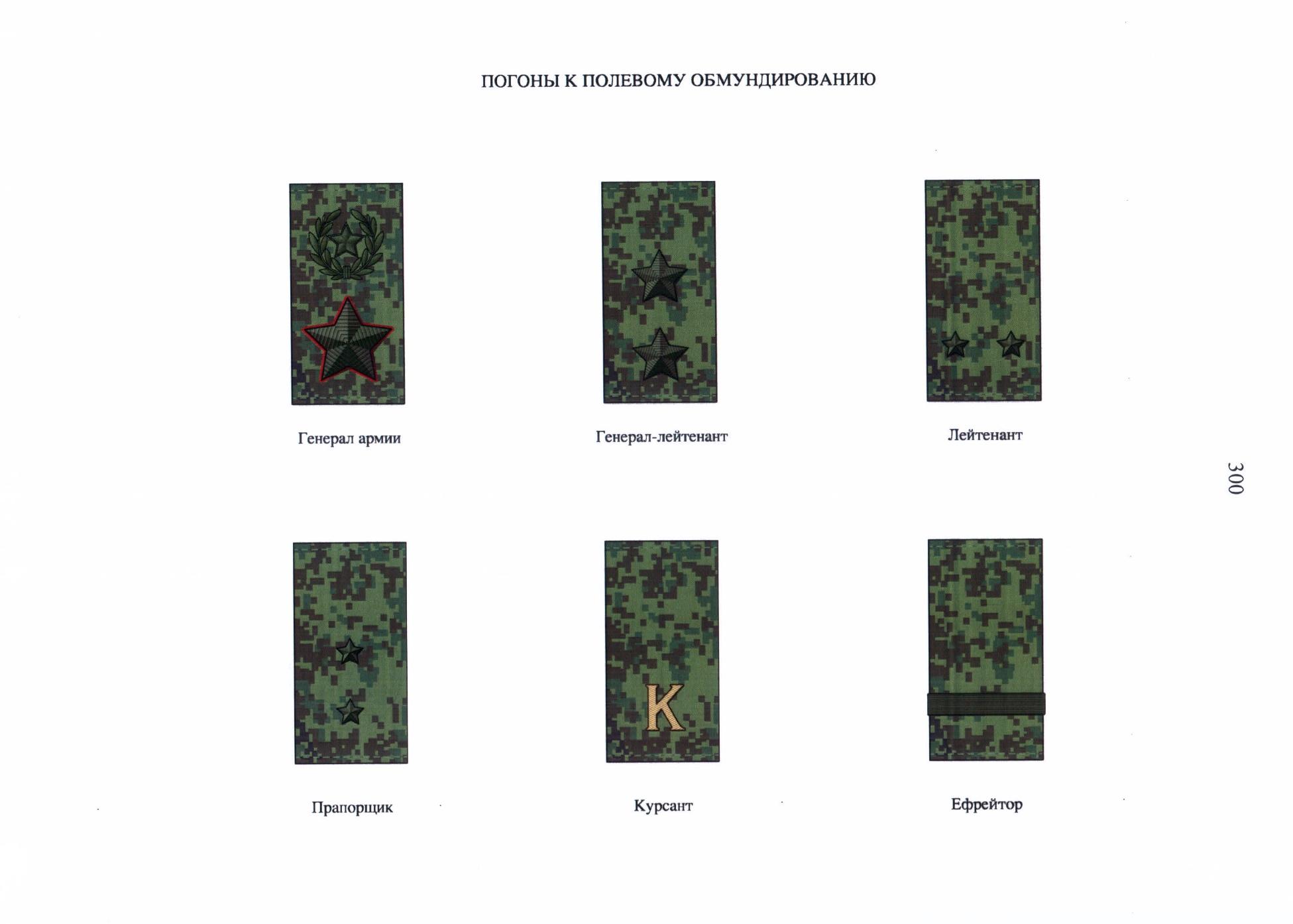 C:\Users\User\Desktop\Приказ МО РФ от 22.06.2015 г. № 300 Правила ношения военной формы одежды\184745.JPG
