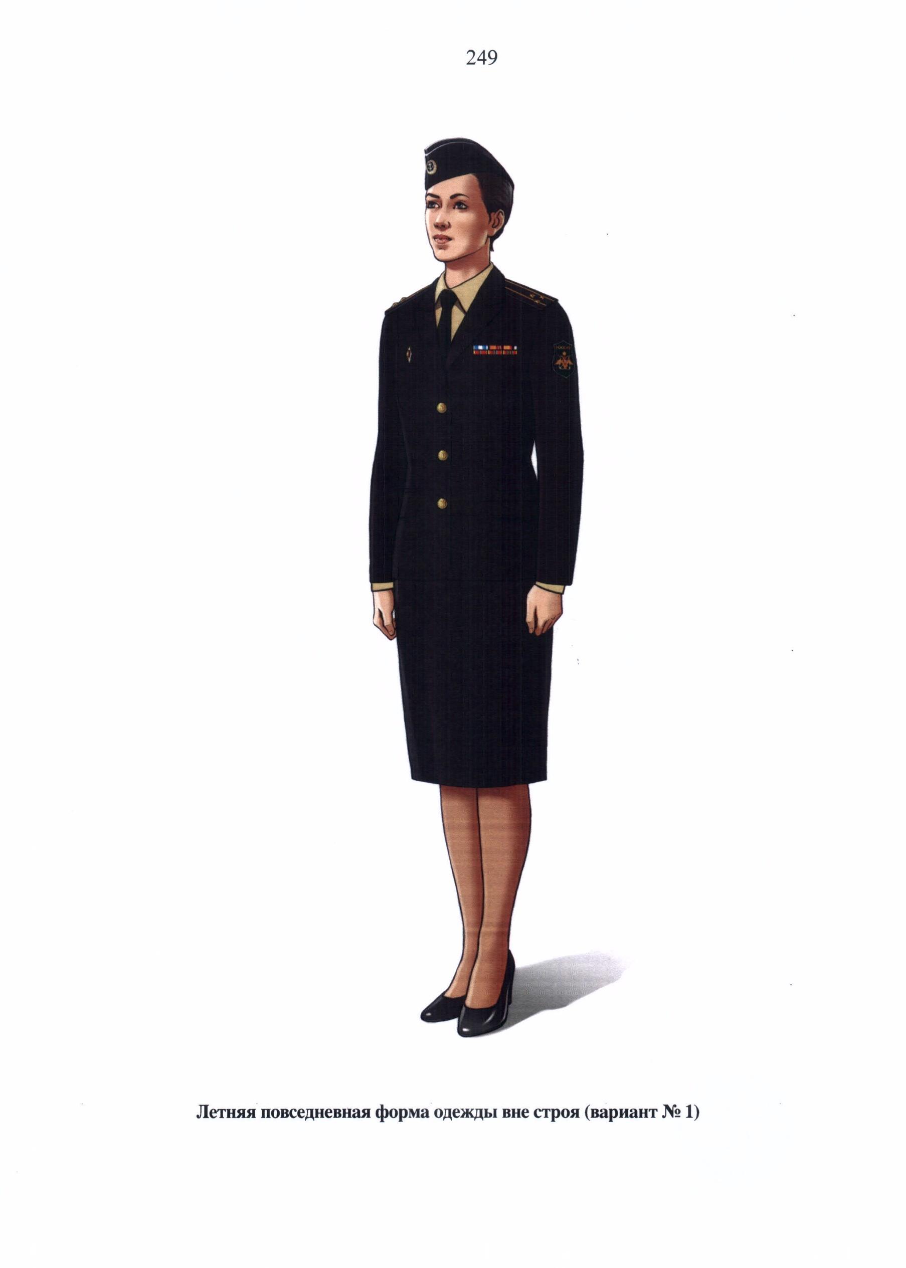 C:\Users\User\Desktop\Приказ МО РФ от 22.06.2015 г. № 300 Правила ношения военной формы одежды\183751.JPG