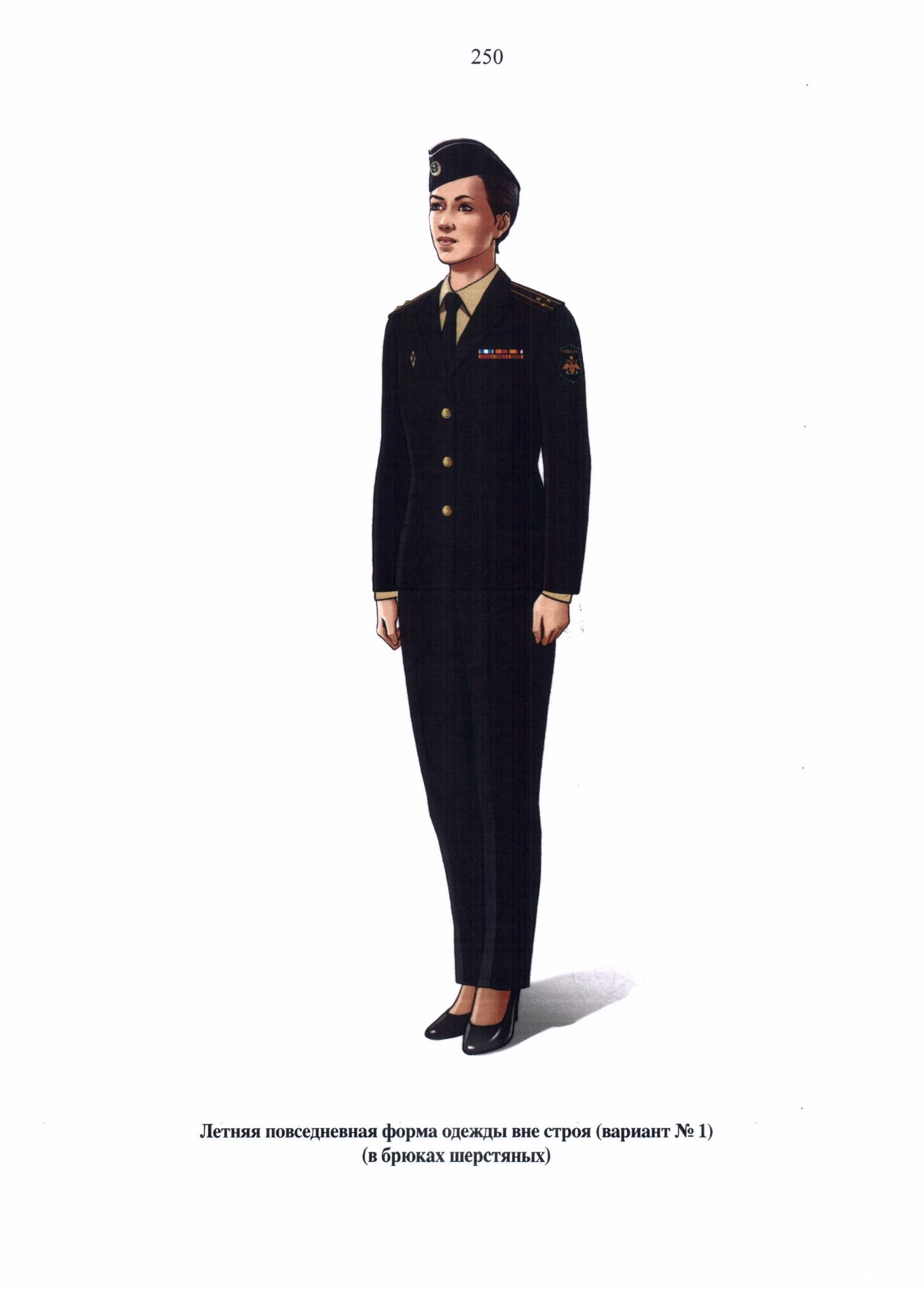 C:\Users\User\Desktop\Приказ МО РФ от 22.06.2015 г. № 300 Правила ношения военной формы одежды\183801.JPG