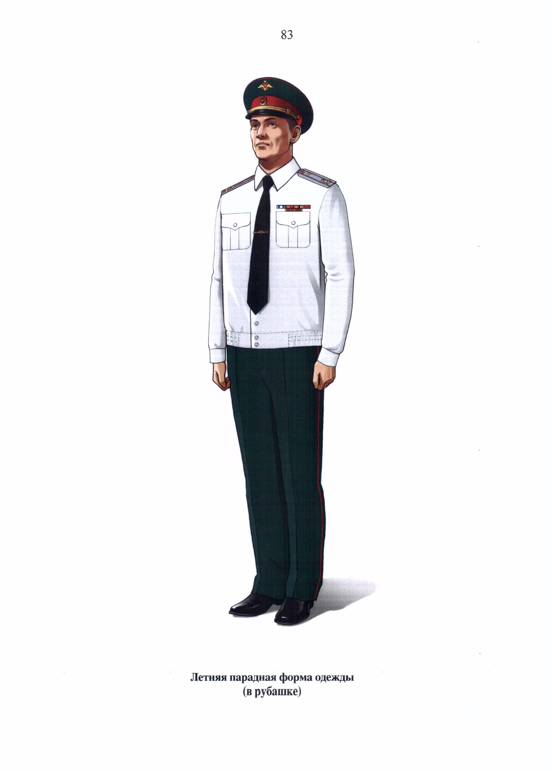C:\Users\User\Desktop\Приказ МО РФ от 22.06.2015 г. № 300 Правила ношения военной формы одежды\180037.JPG
