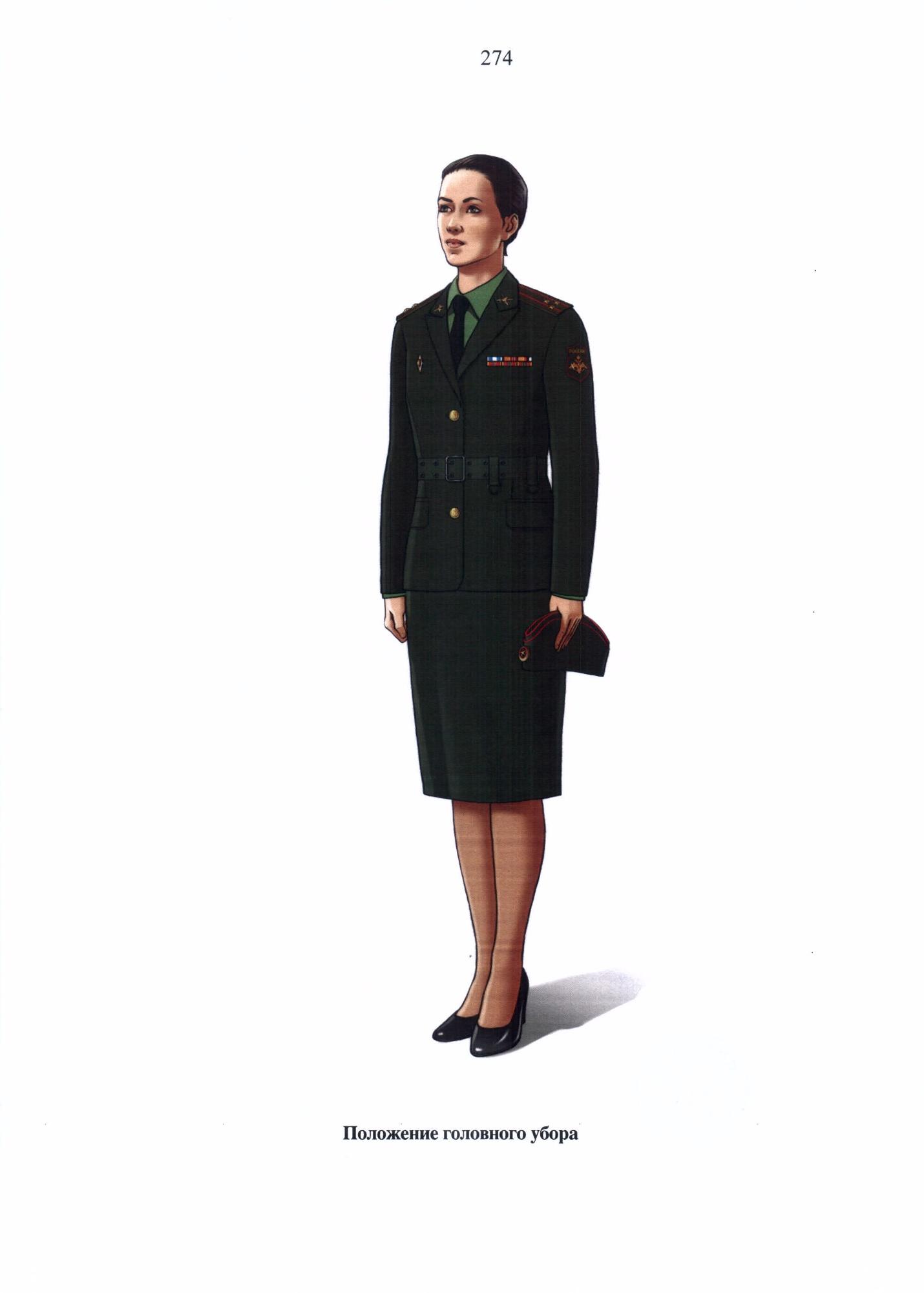 C:\Users\User\Desktop\Приказ МО РФ от 22.06.2015 г. № 300 Правила ношения военной формы одежды\184217.JPG