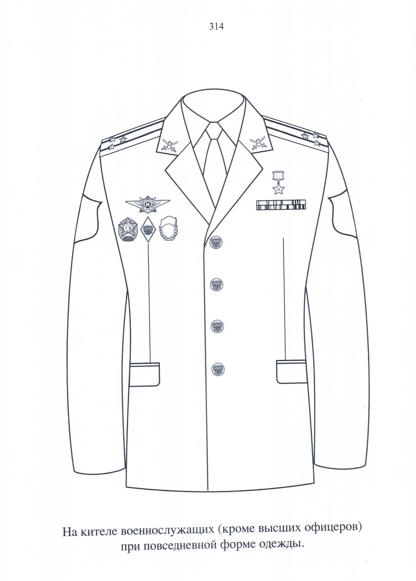 C:\Users\User\Desktop\Приказ МО РФ от 22.06.2015 г. № 300 Правила ношения военной формы одежды\185014.JPG