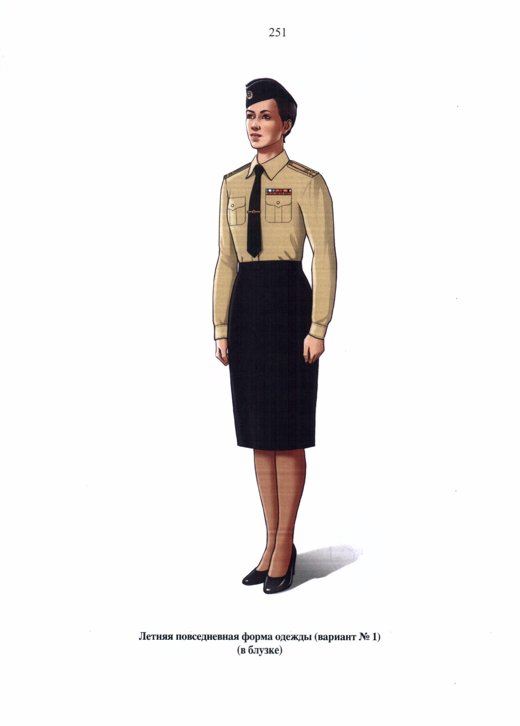 C:\Users\User\Desktop\Приказ МО РФ от 22.06.2015 г. № 300 Правила ношения военной формы одежды\183812.JPG