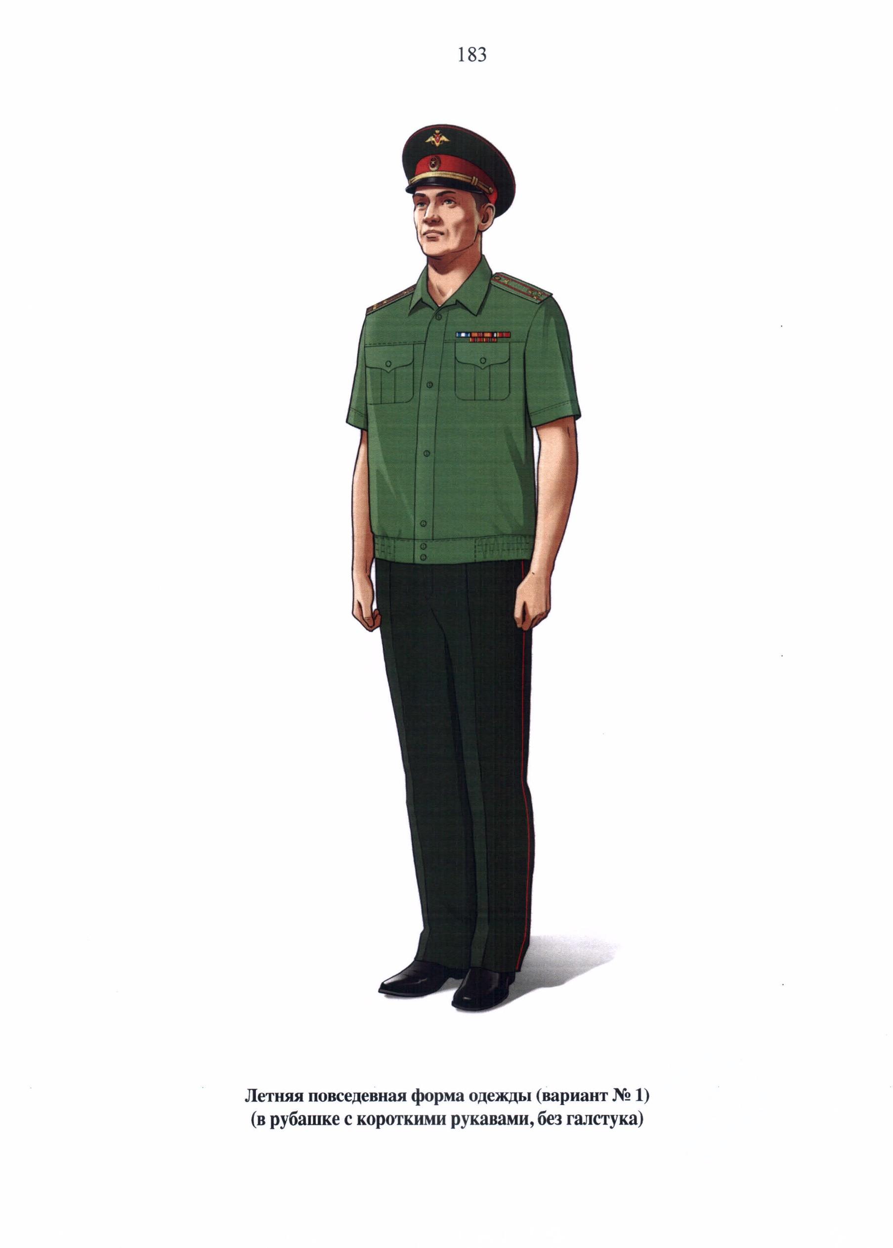 C:\Users\User\Desktop\Приказ МО РФ от 22.06.2015 г. № 300 Правила ношения военной формы одежды\181931.JPG