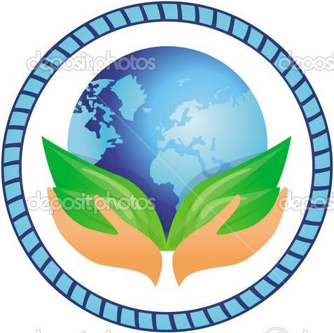 depositphotos_12226271-Set-of-ecology-emblems.jpg
