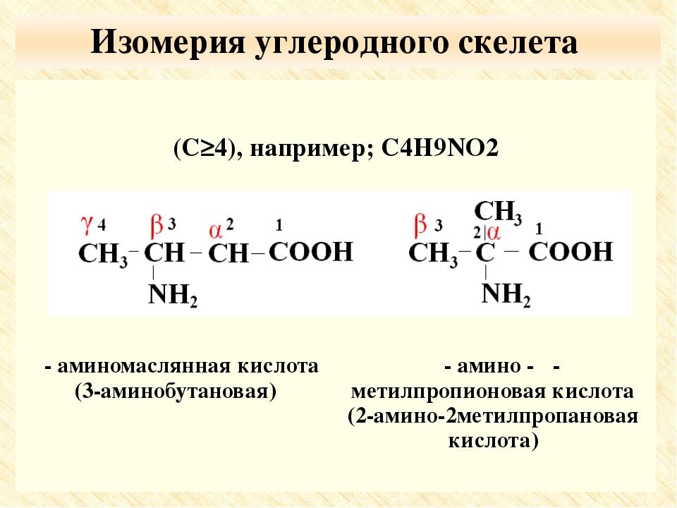 1. Mg + 2NH2 – CH2 – COOH → (NH2 – CH2 – COO)2Mg + H2 Глицинат магния 2. MgO...