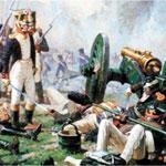 Праздник 8 сентября - День Бородинского сражения 1812 года