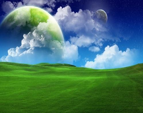 C:\Users\admin\Desktop\4б\природ\равнина\87520429_les_polya__351_.jpg