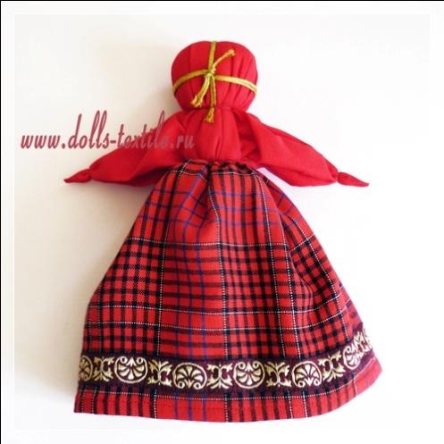 http://www.dolls-textile.ru/images/stories/paskhalnaya/paskhalnaya-mk19.jpg