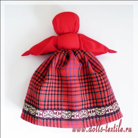 http://www.dolls-textile.ru/images/stories/paskhalnaya/paskhalnaya-mk14.jpg