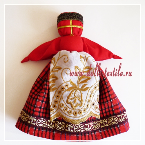 http://www.dolls-textile.ru/images/stories/paskhalnaya/paskhalnaya-mk120.jpg