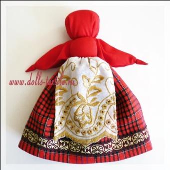 http://www.dolls-textile.ru/images/stories/paskhalnaya/paskhalnaya-mk15.jpg
