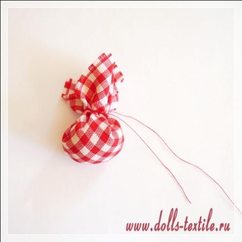 http://www.dolls-textile.ru/images/stories/paskhalnaya/paskhalnaya-mk17.jpg