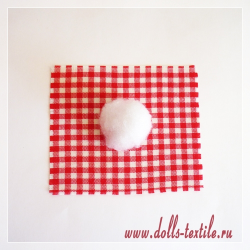 http://www.dolls-textile.ru/images/stories/paskhalnaya/paskhalnaya-mk18.jpg