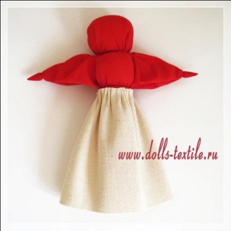 http://www.dolls-textile.ru/images/stories/paskhalnaya/paskhalnaya-mk12.jpg