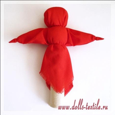 http://www.dolls-textile.ru/images/stories/paskhalnaya/paskhalnaya-mk9.jpg