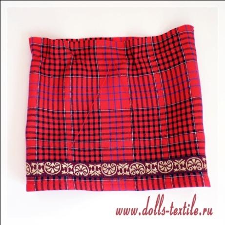 http://www.dolls-textile.ru/images/stories/paskhalnaya/paskhalnaya-mk13.jpg