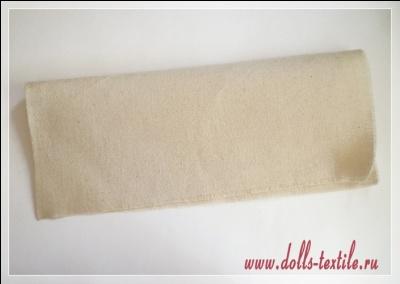 http://www.dolls-textile.ru/images/stories/paskhalnaya/paskhalnaya-mk2.jpg