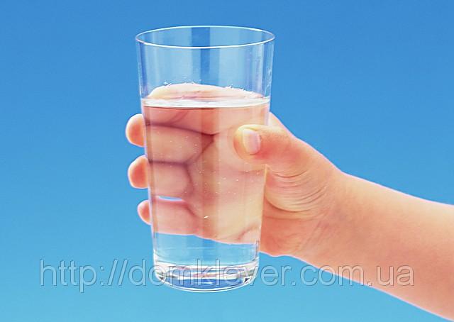 В нескольких детских лагерях ВКО питьевая вода была опасна для здоровья / Казахстанский агрегатор новостей