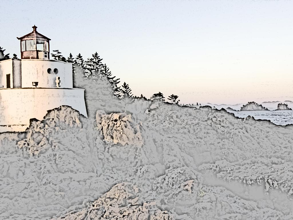 C:\Users\Public\Pictures\Sample Pictures\Lighthouse.jpg
