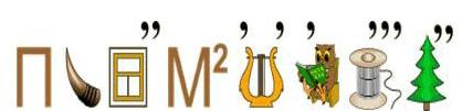 9.bmp
