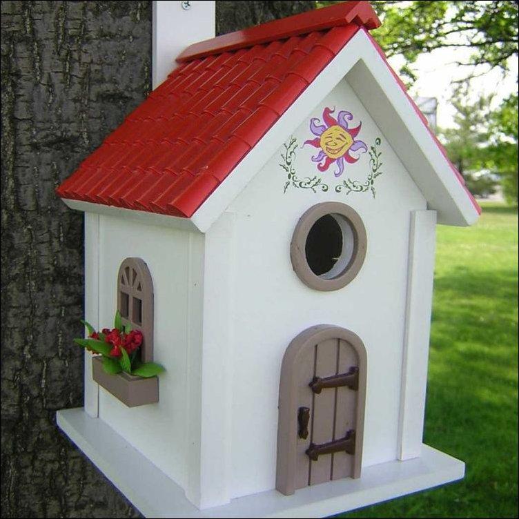 1400176774_1400090961_birdhouse-014.jpg
