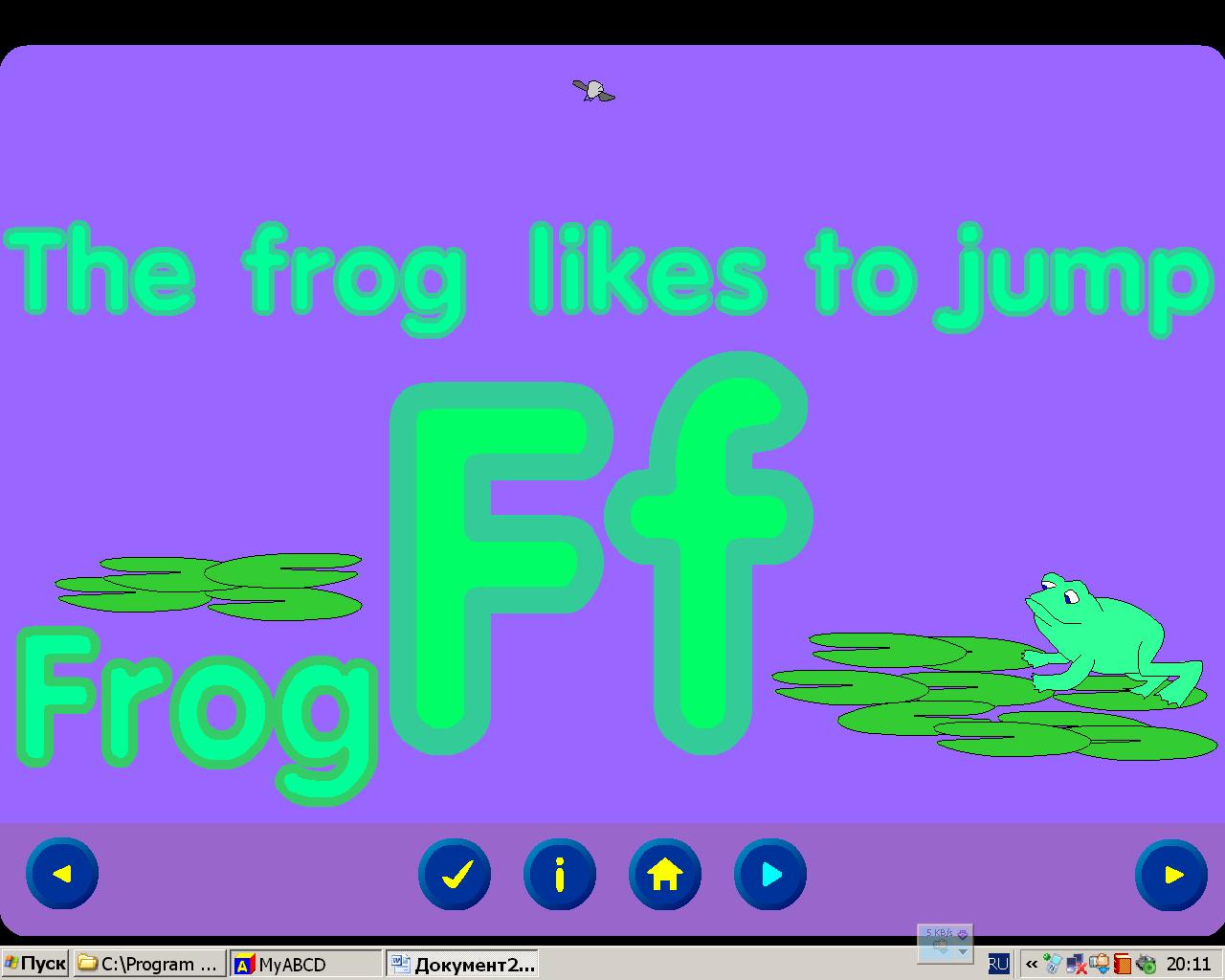 hello_html_m2b63c3fc.png