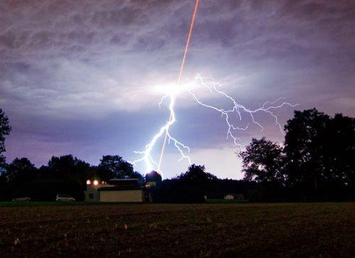 http://www.dailytechinfo.org/uploads/images5/20120402_2_1.jpg