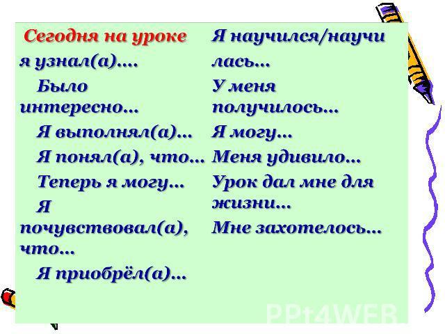 http://ppt4web.ru/images/8/13189/640/img13.jpg