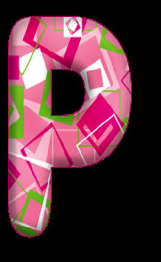 C:\Users\Админ\Desktop\1класс\алфавиты азбуки\алфавит для девочек\Р1.png