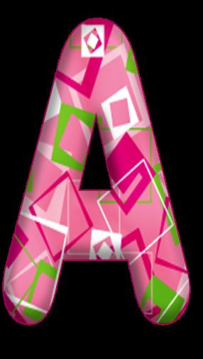 C:\Users\Админ\Desktop\1класс\алфавиты азбуки\алфавит для девочек\А1.png