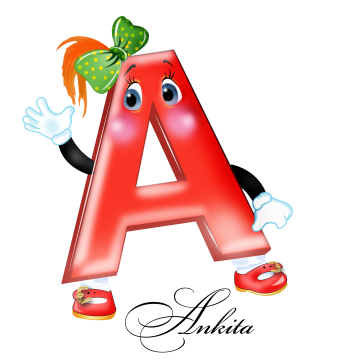 C:\Users\Админ\Desktop\1класс\диски\алфавиты азбуки\детский алфавит\1440604-6ccc4dfbaed525c1.png