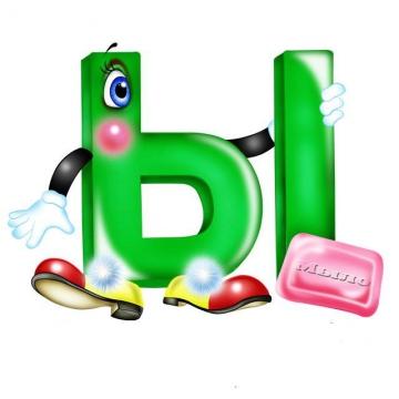 C:\Users\Админ\Desktop\1класс\диски\алфавиты азбуки\детский алфавит\1438253-61316a76f6cc13ef.jpg