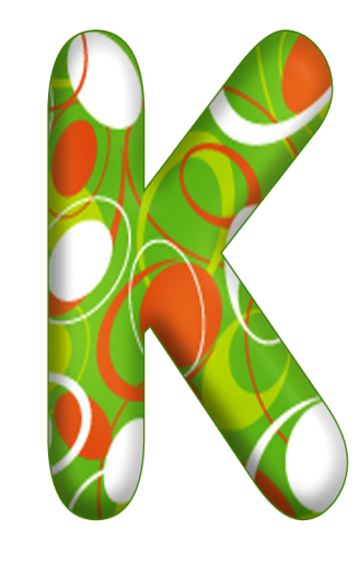 C:\Users\Админ\Desktop\1класс\алфавиты азбуки\алфавит для девочек\К.png