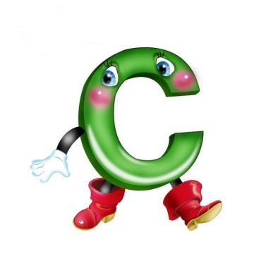 C:\Users\Админ\Desktop\1класс\диски\алфавиты азбуки\детский алфавит\1438295-2aad29357168505e.jpg