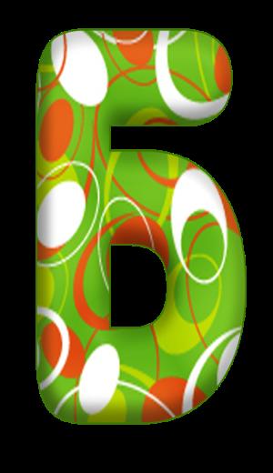 C:\Users\Админ\Desktop\1класс\алфавиты азбуки\алфавит для девочек\Б.png
