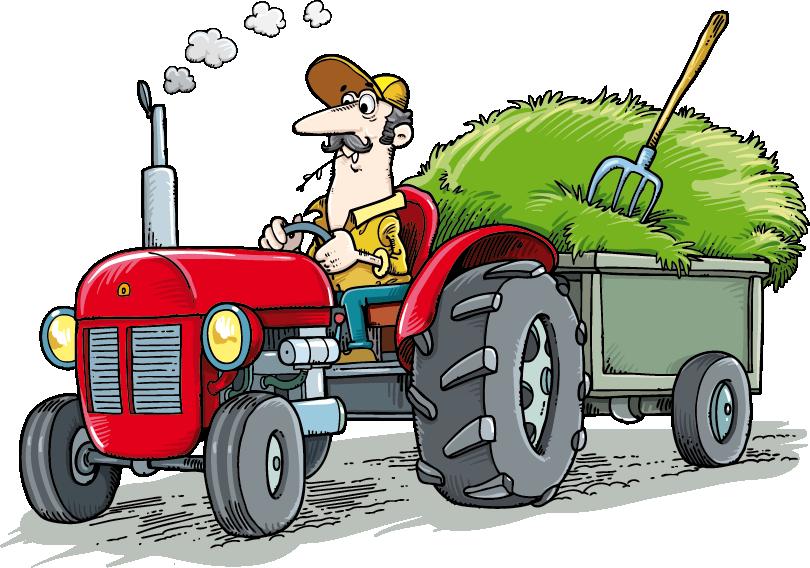\\Nva_video\фотобанк\clipart\ОБЩАЯ\фермер на тракторе [Converted].png