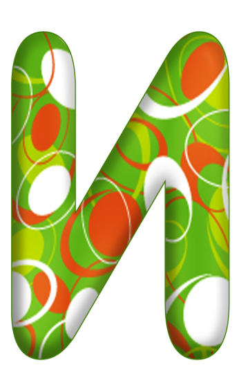 C:\Users\Админ\Desktop\1класс\алфавиты азбуки\алфавит для девочек\И.png