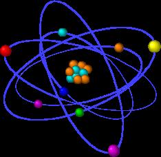 http://web.hscintheholidays.com.au/Portals/142283/images/physics%20logo-resized-234.gif