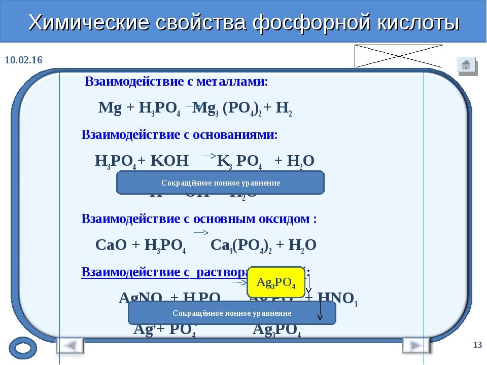 Остатки ортофосфорной кислоты ухудшают прочность бондинга, а также приводят к образованию так называемой «кислотной мины».
