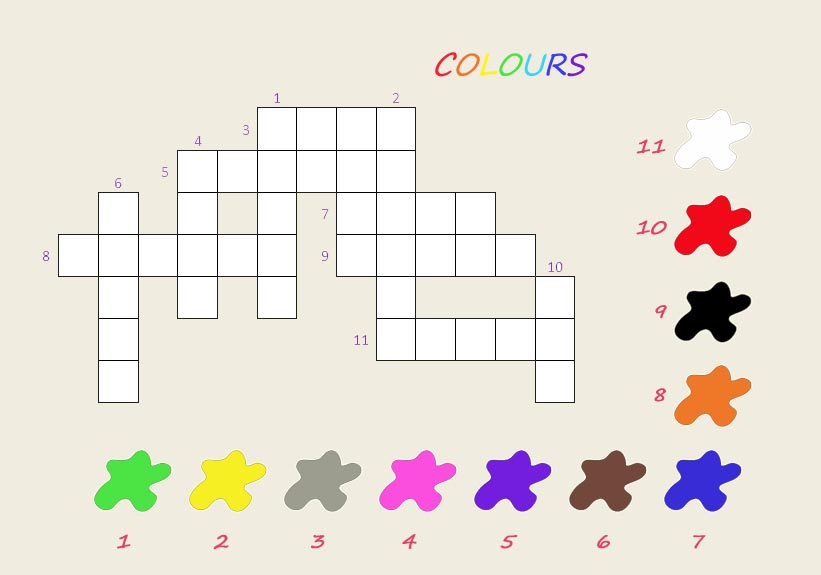 D:\lessons\pictures\кроссворды\krossword_colours53.jpg